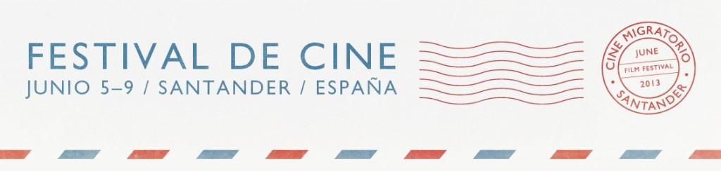 festival_cine_migratorio_santander