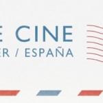 El II Festival de Cine Migratorio 2013 llega a Santander del 5 al 9 de junio