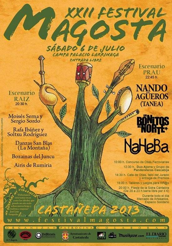 festival_magosta_2013