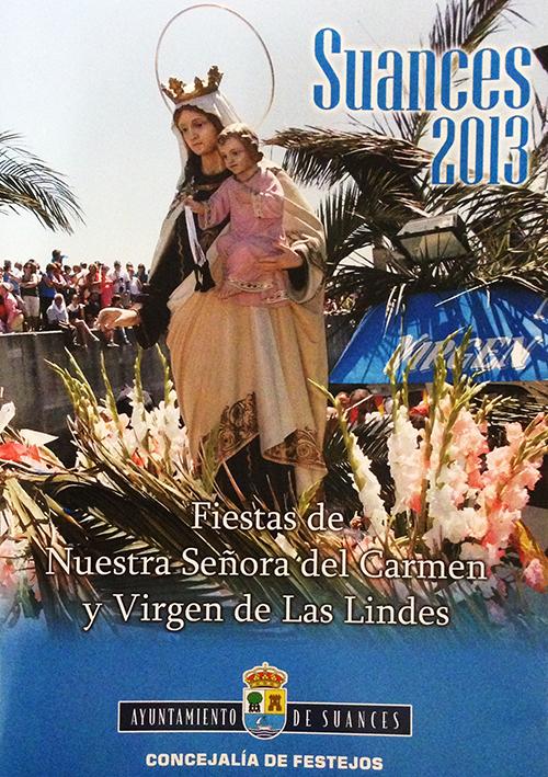 fiestas_carmen_2013_suances