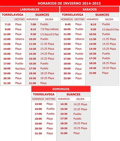 Comprar ofertas platos de ducha muebles sofas spain for Horario bancos madrid