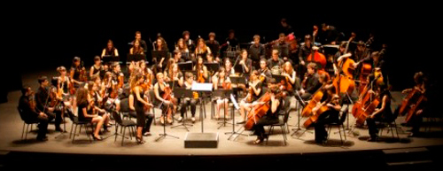 joven-orquesta-de-cantabria