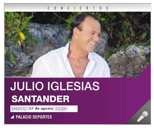 julio_iglesias_santander