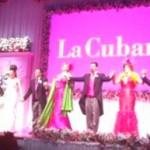 """La Cubana presenta """"Campanas de Boda"""" del 25 al 28 de julio en el Teatro Concha Espina de Torrelavega"""