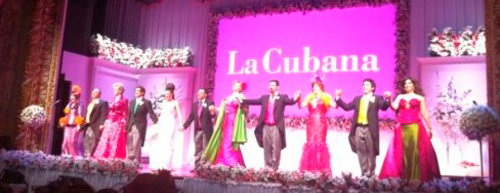 la-cubana-campanas-de-boda