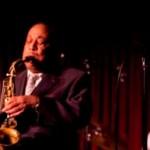 Concierto de Lou Donaldson Quartet (Jazz) el 5 de julio en el Teatro de Concha Espina