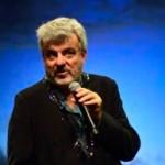 Millán Salcedo presenta «De verden cuando» el 20 de julio en el Teatro Concha Espina de Torrelavega