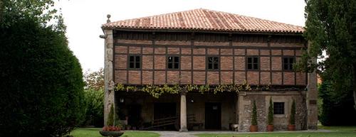 museo_etnoigrafico_cantabria