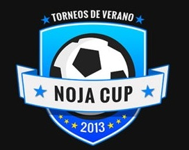 noja_cup_2013