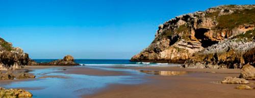 playa_de_fuentes_san_vicente_de_la_barquera