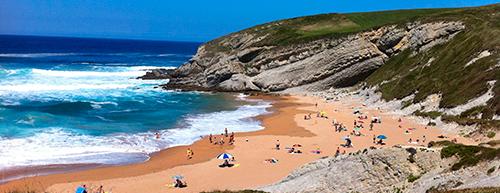 playa_del_sable_tagle
