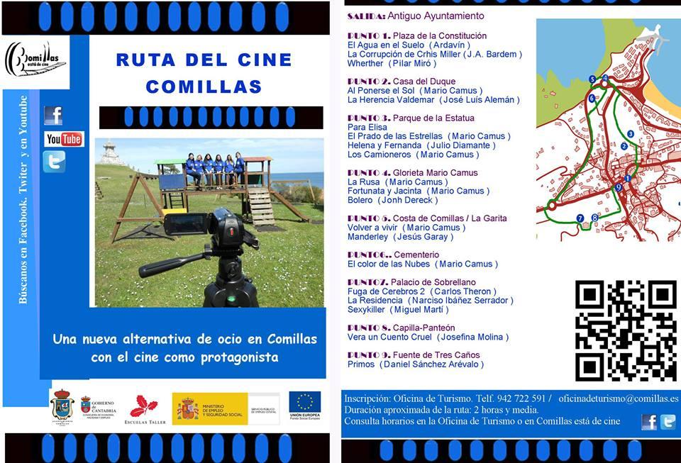 ruta_del_cine_comillas