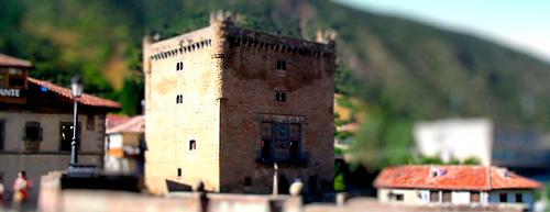 torre_del_infantado_potes