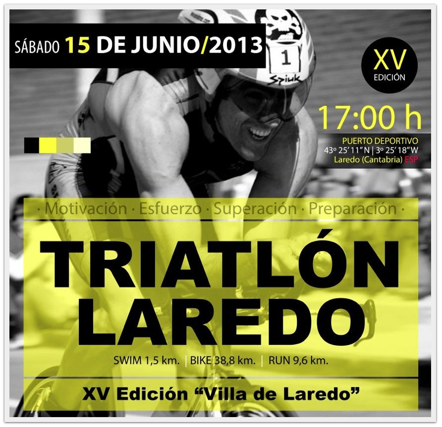triatrol_laredo_2013