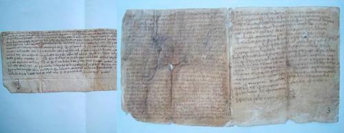 Cartulario-o-Libro-de-Regla-de-la-Colegiata-de-Santillana-del-Mar