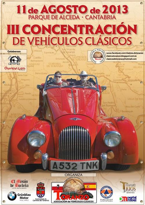 III-Concentración-de-Vehículos-Clásicos-Alceda-2013