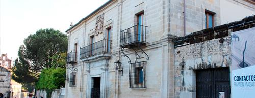 Palacio-de-Benemejís