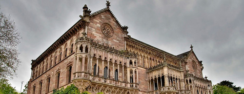 arquitectura_civil_comillas