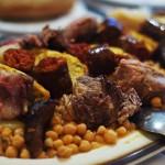 La gastronomía infinita de Cantabria