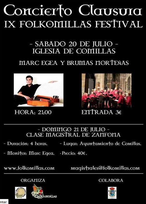 concierto-folkomillas