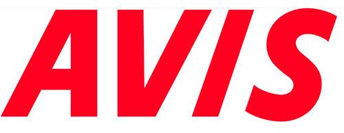 logo_avis