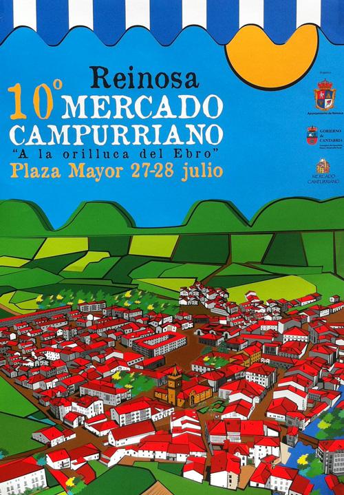 mercado-campurriano-reinosa-2013
