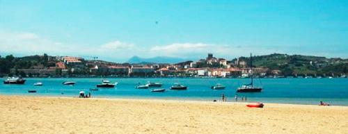 playa_la_maza_san_vicente_de_la_barquera