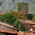 Cantabria y Picos de Europa