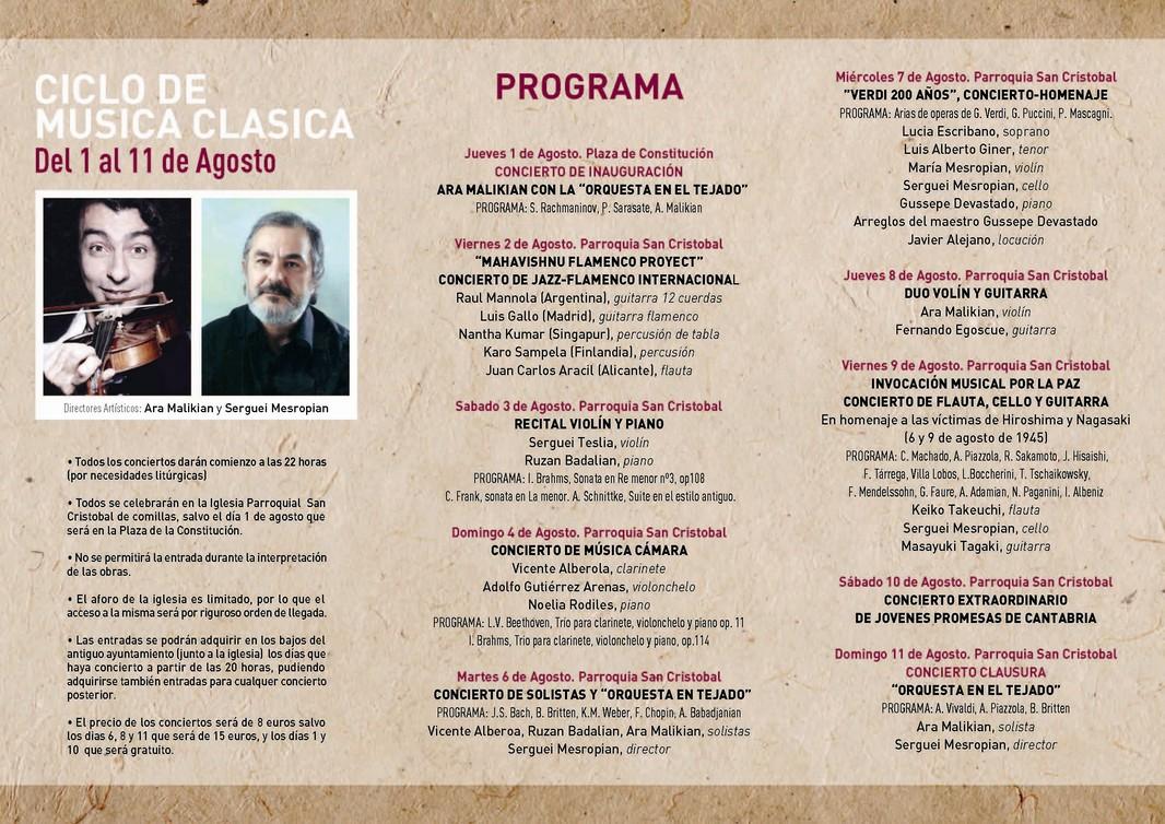 programa_Caprichos_musicales_2013