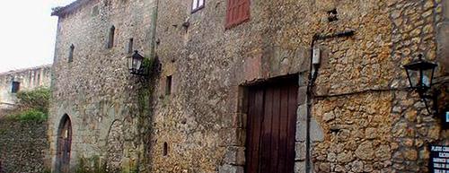 torre-de-velarde-santillana-del-mar
