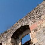 Arquitectura Civil en San Vicente de la Barquera
