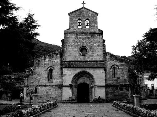 Iglesia-de-Santa-María-del-Puerto