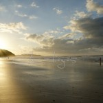 Viajes low cost a la costa cantábrica
