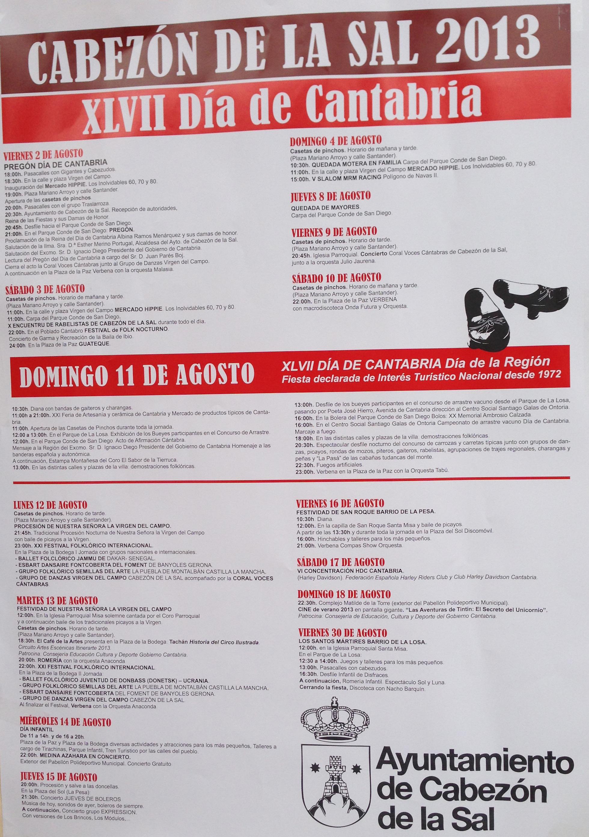dia-de-cantabria-2013-cabezon-de-la-sal