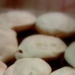 Feria de Dulces de Convento en Suances del 9 al 11 de junio