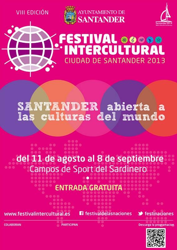 festival_intercultural_santander_2013