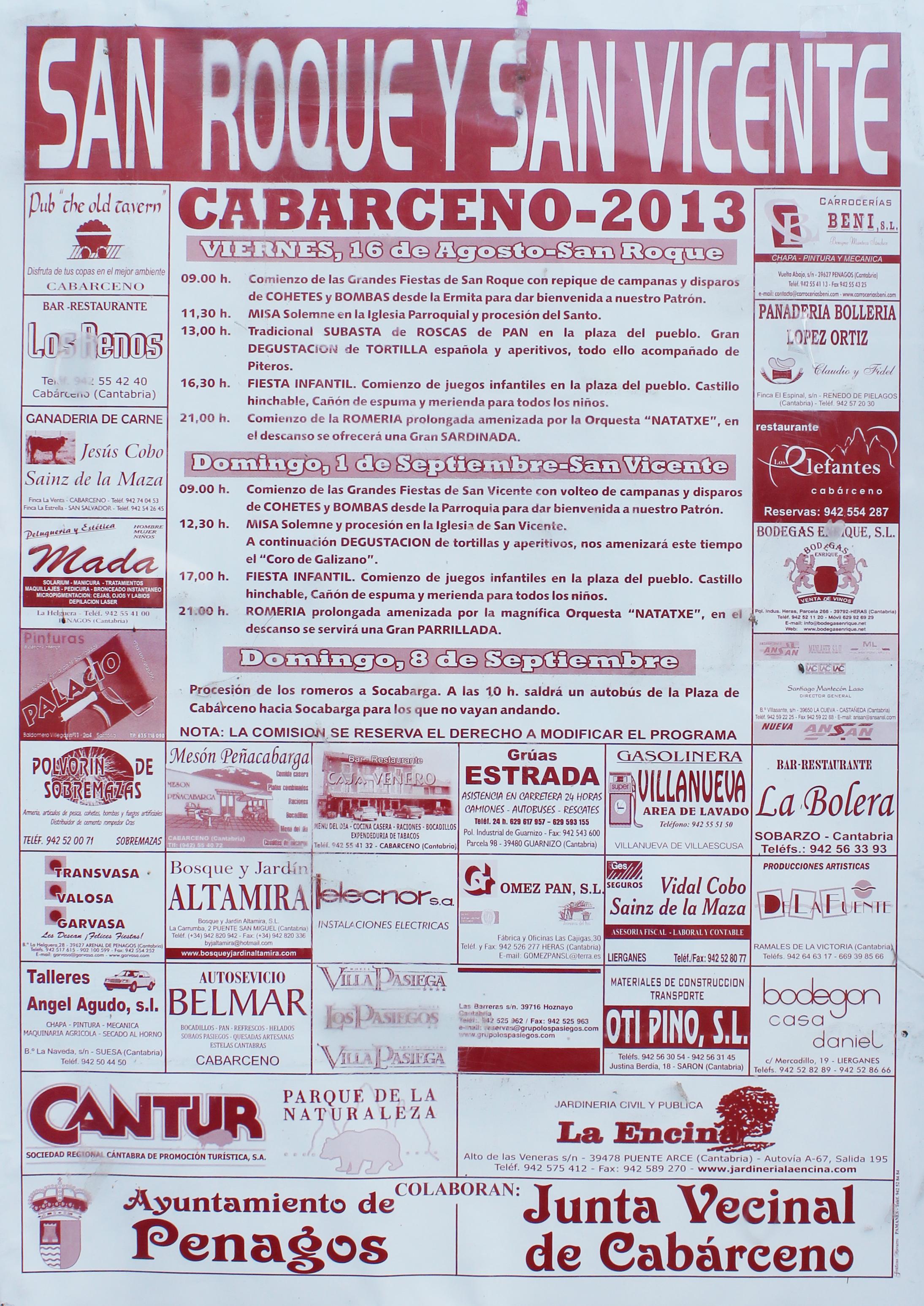 fiestas-cabarceno-2013