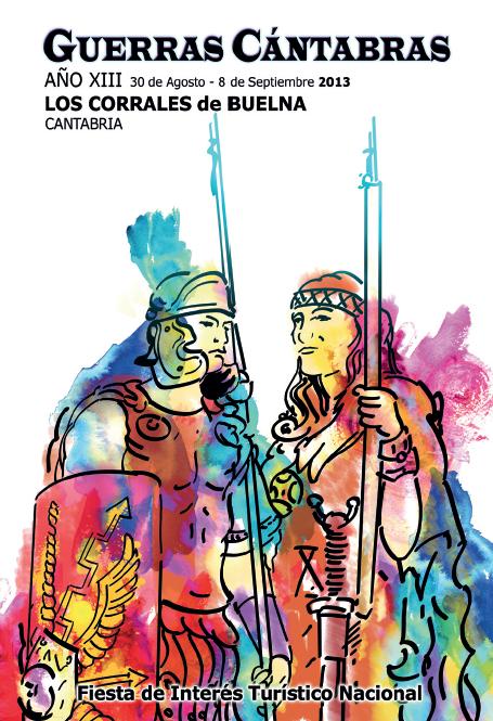 guerras__cantabras