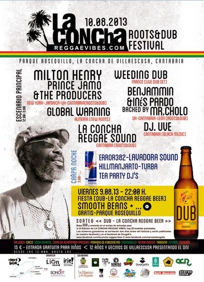 la_concha_reggae_vibes_festival