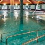El Balneario de Solares, uno de los mejores balnearios de Cantabria