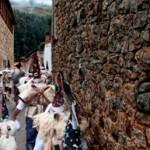 Pueblos del municipio de Molledo