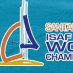 Pre-Mundial de Vela Torfeo Ciudad de Santander del 6 al 15 de septiembre