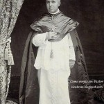 José Cueto y Díez de la Maza (1839-1908)