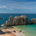 Viajando por Cantabria