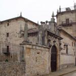 El palacio y Museo de Elsedo