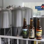 Aprende a elaborar cerveza con Dougall´s en Bejes del 25 al 27 de Octubre