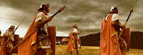guerras_cantabras