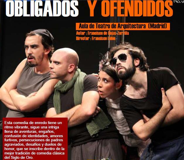 obligados_y_ofendidos