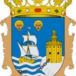 Santander y Sevilla, dos ciudades hermanadas