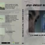 Regalamos 1 DVD «Jesús González de la Vega y El Hombre de los Vientos»